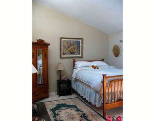 "Photo 6: 3 33903 MARSHALL Road in Abbotsford: Central Abbotsford Townhouse for sale in ""MARSHALL VILLAS"" : MLS®# F2824518"