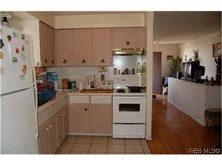 Photo 7: 267B Tolcross Avenue in VICTORIA: SW Rudd Park Strata Duplex Unit for sale (Saanich West)  : MLS®# 226544