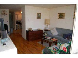 Photo 9: 267B Tolcross Avenue in VICTORIA: SW Rudd Park Strata Duplex Unit for sale (Saanich West)  : MLS®# 226544