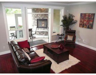 "Photo 6: 8831 FAIRDELL in Richmond: Seafair House for sale in ""SEAFAIR"" : MLS®# V747769"