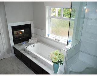 "Photo 8: 8831 FAIRDELL in Richmond: Seafair House for sale in ""SEAFAIR"" : MLS®# V747769"