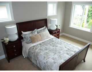 "Photo 7: 8831 FAIRDELL in Richmond: Seafair House for sale in ""SEAFAIR"" : MLS®# V747769"