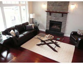 "Photo 3: 8831 FAIRDELL in Richmond: Seafair House for sale in ""SEAFAIR"" : MLS®# V747769"