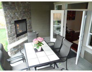 "Photo 10: 8831 FAIRDELL in Richmond: Seafair House for sale in ""SEAFAIR"" : MLS®# V747769"