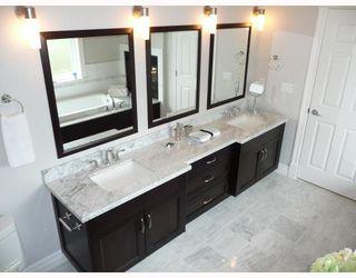 "Photo 9: 8831 FAIRDELL in Richmond: Seafair House for sale in ""SEAFAIR"" : MLS®# V747769"