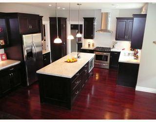 "Photo 5: 8831 FAIRDELL in Richmond: Seafair House for sale in ""SEAFAIR"" : MLS®# V747769"