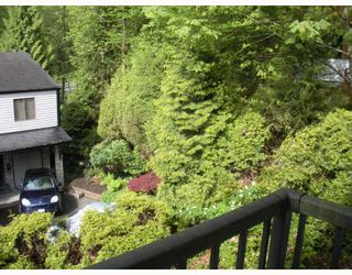 Photo 5: 2216 WINDRIDGE Drive in North_Vancouver: Seymour House for sale (North Vancouver)  : MLS®# V766017