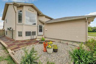 Main Photo: 13810 128A Avenue in Edmonton: Zone 01 House for sale : MLS®# E4166622