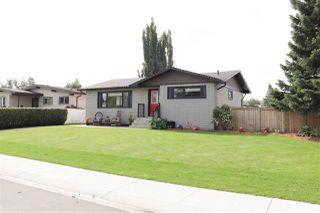 Main Photo: 7107 150 Avenue NE in Edmonton: Zone 02 House for sale : MLS®# E4169311