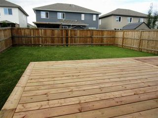 Photo 21: 82 DUNLOP WD in Leduc: Zone 81 House for sale : MLS®# E4155763