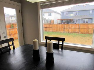 Photo 7: 82 DUNLOP WD in Leduc: Zone 81 House for sale : MLS®# E4155763