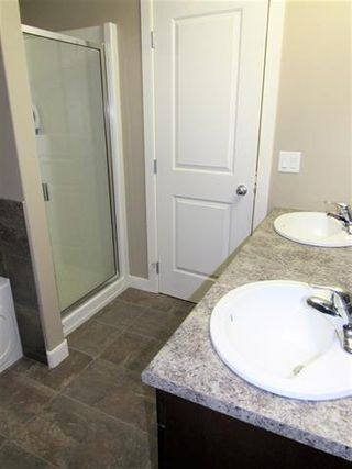 Photo 14: 82 DUNLOP WD in Leduc: Zone 81 House for sale : MLS®# E4155763
