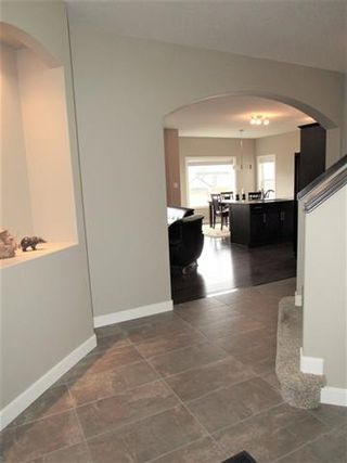Photo 2: 82 DUNLOP WD in Leduc: Zone 81 House for sale : MLS®# E4155763