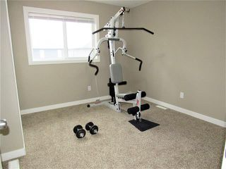 Photo 15: 82 DUNLOP WD in Leduc: Zone 81 House for sale : MLS®# E4155763