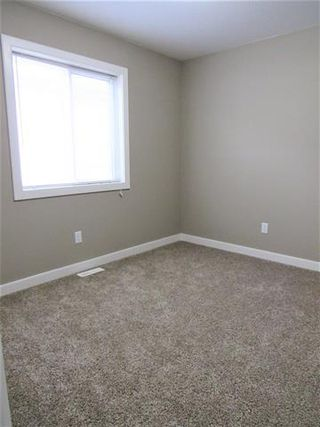 Photo 17: 82 DUNLOP WD in Leduc: Zone 81 House for sale : MLS®# E4155763