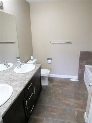 Photo 13: 82 DUNLOP WD in Leduc: Zone 81 House for sale : MLS®# E4155763