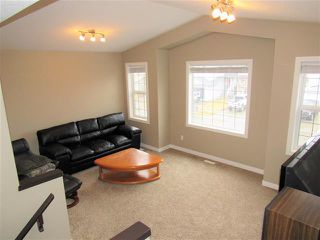 Photo 8: 82 DUNLOP WD in Leduc: Zone 81 House for sale : MLS®# E4155763