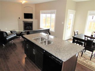 Photo 5: 82 DUNLOP WD in Leduc: Zone 81 House for sale : MLS®# E4155763