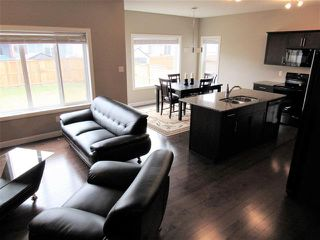 Photo 3: 82 DUNLOP WD in Leduc: Zone 81 House for sale : MLS®# E4155763