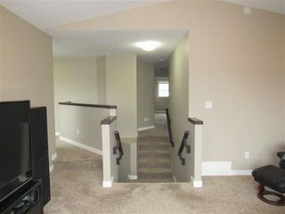 Photo 9: 82 DUNLOP WD in Leduc: Zone 81 House for sale : MLS®# E4155763