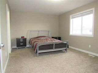 Photo 11: 82 DUNLOP WD in Leduc: Zone 81 House for sale : MLS®# E4155763
