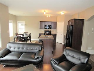 Photo 4: 82 DUNLOP WD in Leduc: Zone 81 House for sale : MLS®# E4155763