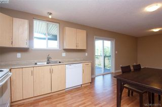 Photo 36: 3731 Ridge Pond Drive in VICTORIA: La Happy Valley Single Family Detached for sale (Langford)  : MLS®# 416175