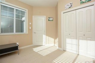 Photo 19: 3731 Ridge Pond Drive in VICTORIA: La Happy Valley Single Family Detached for sale (Langford)  : MLS®# 416175