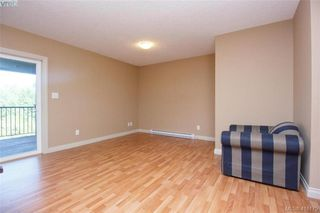 Photo 31: 3731 Ridge Pond Drive in VICTORIA: La Happy Valley Single Family Detached for sale (Langford)  : MLS®# 416175