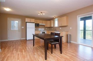 Photo 33: 3731 Ridge Pond Drive in VICTORIA: La Happy Valley Single Family Detached for sale (Langford)  : MLS®# 416175