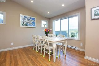Photo 7: 3731 Ridge Pond Drive in VICTORIA: La Happy Valley Single Family Detached for sale (Langford)  : MLS®# 416175
