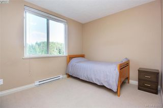 Photo 23: 3731 Ridge Pond Drive in VICTORIA: La Happy Valley Single Family Detached for sale (Langford)  : MLS®# 416175
