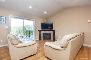 Photo 5: 3731 Ridge Pond Drive in VICTORIA: La Happy Valley Single Family Detached for sale (Langford)  : MLS®# 416175