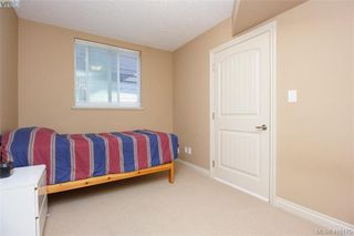 Photo 21: 3731 Ridge Pond Drive in VICTORIA: La Happy Valley Single Family Detached for sale (Langford)  : MLS®# 416175