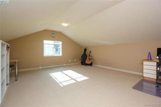 Photo 27: 3731 Ridge Pond Drive in VICTORIA: La Happy Valley Single Family Detached for sale (Langford)  : MLS®# 416175