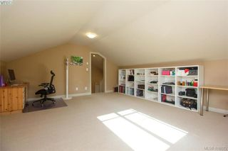 Photo 28: 3731 Ridge Pond Drive in VICTORIA: La Happy Valley Single Family Detached for sale (Langford)  : MLS®# 416175