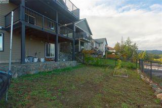 Photo 44: 3731 Ridge Pond Drive in VICTORIA: La Happy Valley Single Family Detached for sale (Langford)  : MLS®# 416175