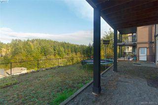 Photo 43: 3731 Ridge Pond Drive in VICTORIA: La Happy Valley Single Family Detached for sale (Langford)  : MLS®# 416175