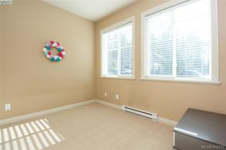 Photo 18: 3731 Ridge Pond Drive in VICTORIA: La Happy Valley Single Family Detached for sale (Langford)  : MLS®# 416175