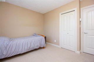 Photo 24: 3731 Ridge Pond Drive in VICTORIA: La Happy Valley Single Family Detached for sale (Langford)  : MLS®# 416175