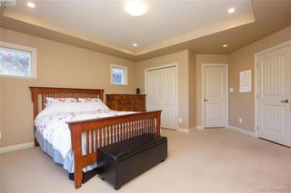 Photo 16: 3731 Ridge Pond Drive in VICTORIA: La Happy Valley Single Family Detached for sale (Langford)  : MLS®# 416175