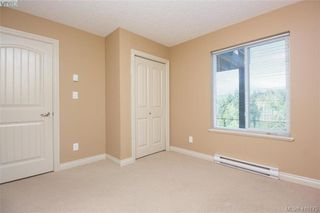 Photo 38: 3731 Ridge Pond Drive in VICTORIA: La Happy Valley Single Family Detached for sale (Langford)  : MLS®# 416175