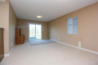 Photo 29: 3731 Ridge Pond Drive in VICTORIA: La Happy Valley Single Family Detached for sale (Langford)  : MLS®# 416175
