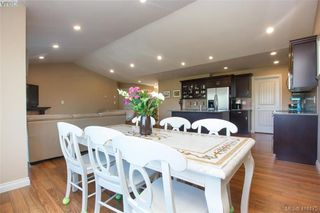 Photo 8: 3731 Ridge Pond Drive in VICTORIA: La Happy Valley Single Family Detached for sale (Langford)  : MLS®# 416175