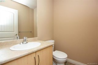 Photo 26: 3731 Ridge Pond Drive in VICTORIA: La Happy Valley Single Family Detached for sale (Langford)  : MLS®# 416175