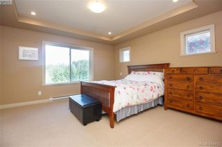 Photo 15: 3731 Ridge Pond Drive in VICTORIA: La Happy Valley Single Family Detached for sale (Langford)  : MLS®# 416175