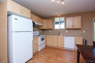 Photo 35: 3731 Ridge Pond Drive in VICTORIA: La Happy Valley Single Family Detached for sale (Langford)  : MLS®# 416175