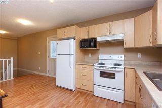 Photo 37: 3731 Ridge Pond Drive in VICTORIA: La Happy Valley Single Family Detached for sale (Langford)  : MLS®# 416175