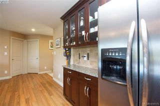 Photo 13: 3731 Ridge Pond Drive in VICTORIA: La Happy Valley Single Family Detached for sale (Langford)  : MLS®# 416175