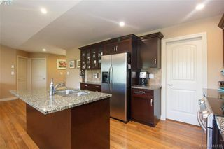 Photo 10: 3731 Ridge Pond Drive in VICTORIA: La Happy Valley Single Family Detached for sale (Langford)  : MLS®# 416175